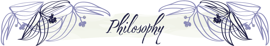 PageHeader_Philosophy