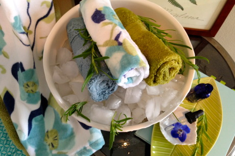 Spanista-Rosemary-Refresh-Cooler-Summer-Self-Care-Recipe.jpeg