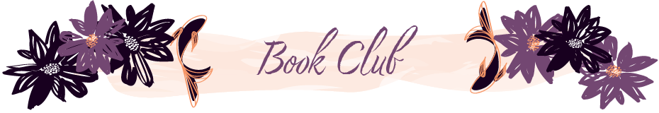 PageHeader_BookClub