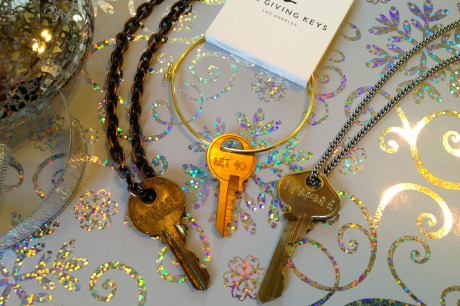 Spanista-Holiday-Collection-#6:-Giving-Keys-Trio2.jpeg