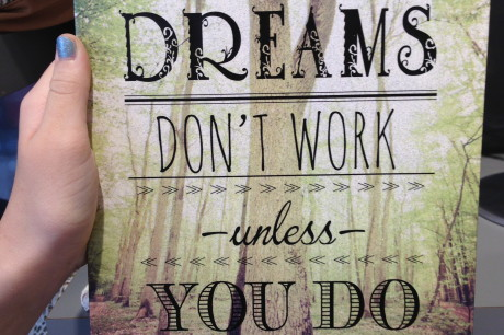 Spanista-Question:-Dreams-Do-Not-Work-Unless-You-Do.jpeg
