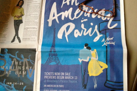 Good-News-Monday:-American-In-Paris-Musical-Premiers.jpeg