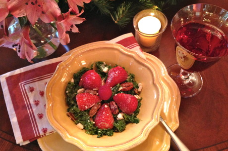 Friday-Wellness-Tip:-Strawberry-Kale-Salad.jpeg