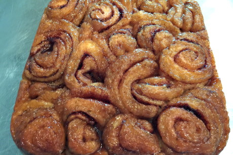 Loving-Mom's-Cinnamon-Rolls-Valentine-Tradition-4.jpeg