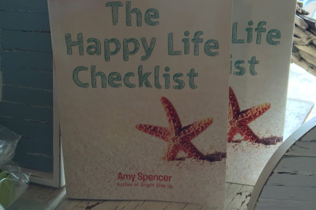 Friday-Wellness-Tip:-Read-Uplifting-Happy-Life-Checklist.jpeg