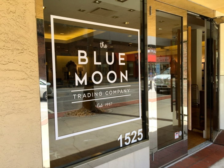 Blue-Moon-Trading-Company-Offers-Spa-Chic-Home-Style.jpeg