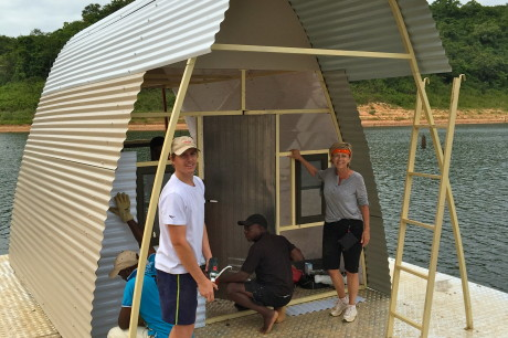 Into-Africa-Day-6:-First-Floating-AbodShelter-Completed-1.jpeg