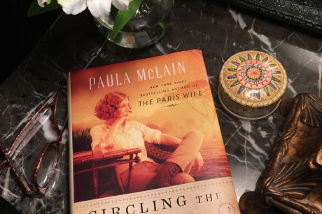 Spanista-Recommends-Circling-the-Sun-by-Paula-McLain-4.jpeg