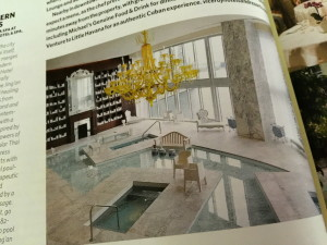 Spanista-Suggests-Holiday-Spa-Resorts-Planning-Starts-Now-2.jpeg
