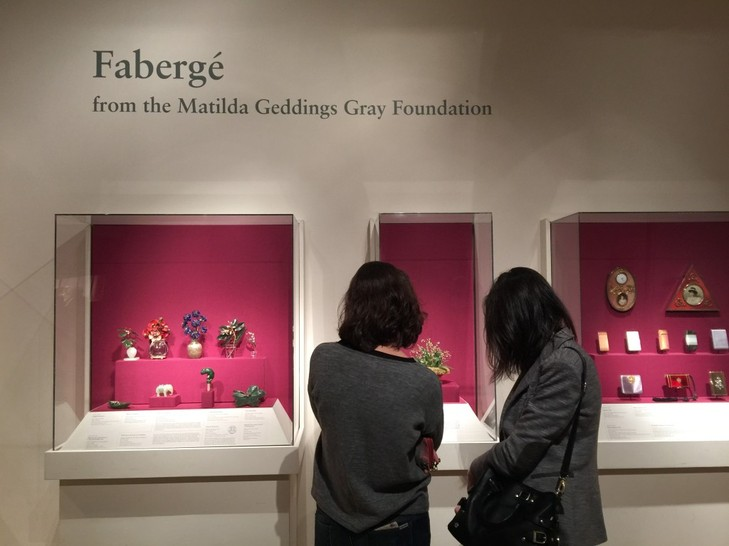 Welcome-Easter-With-Faberge-Eggs-Extraordinaire-1.jpeg