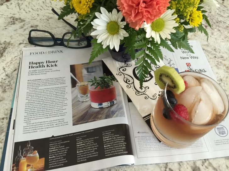 Good-News-Monday:-Welcome-Summer-With-Trending-Healthy-Cocktails.jpeg