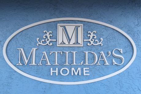 Matilda's-Boutique-Plus-Pietro's-On-The-Ocean-Deliver-1.jpeg