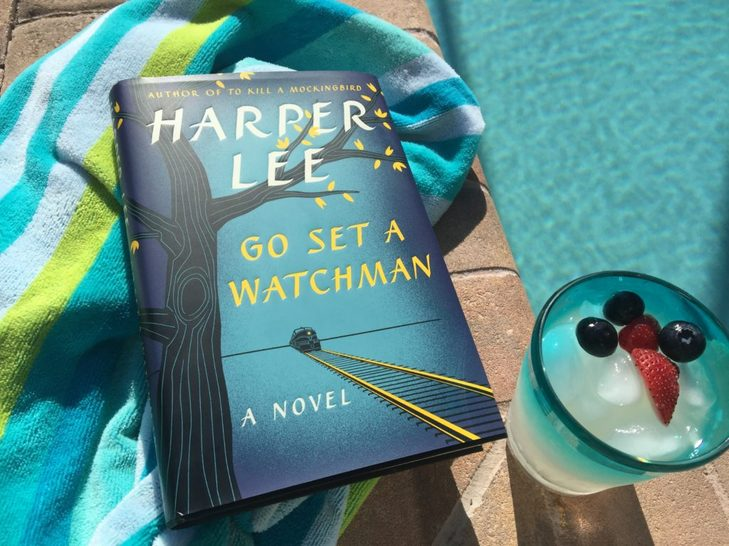 Go-Set-A-Watchman-by-Harper-Lee-Summer-Reading-Stirs-Questions.jpeg