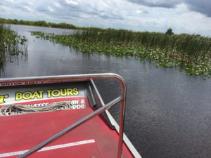 Weekend-Recharge-Unplug-From-Media-Noise-With-Gator-Bait-Airboat-Adventure-5.jpeg