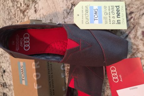Audi-Partners-With-TOMS-Shoes-Speaks-Soleful-Giving-Back-3.jpeg